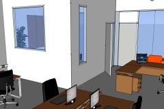 kantoor bekhuis WTC hengelo 12