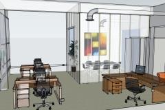 kantoor bekhuis WTC hengelo 5